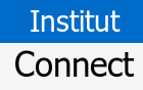 Institut Connect